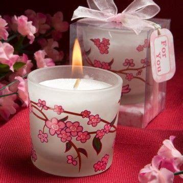 Cherry Blossom Wedding Theme Ideas Quince Años Cherry