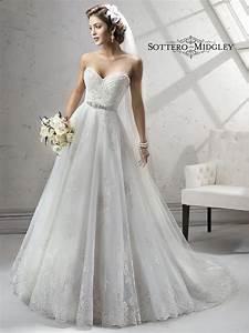 sottero midgley wedding dresses style noreen 4ss007 With sottero and midgley wedding dress prices