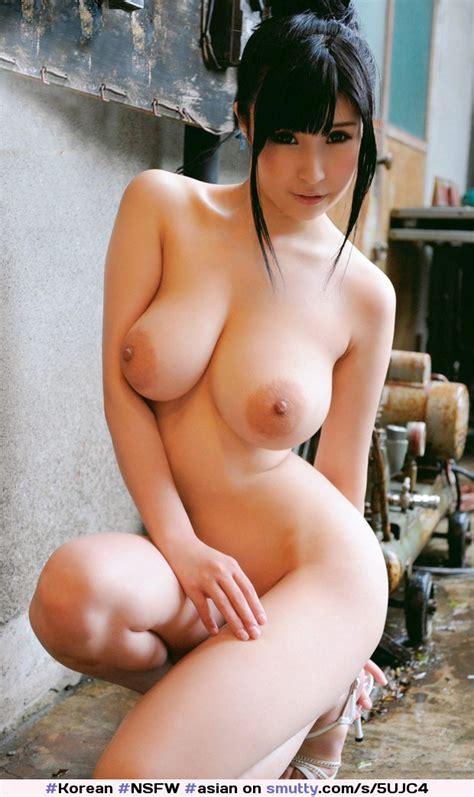 Asian Pins Korean Nsfw Asian Bigboobs Chinese