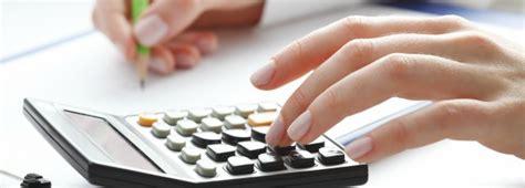 billing specialist job description template workable