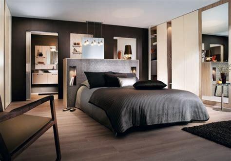 decorer une chambre décorer sa chambre à coucher dar déco décoration