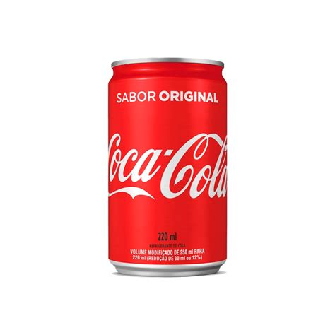si鑒e coca cola latinhas de coca cola com nomes driverlayer search engine