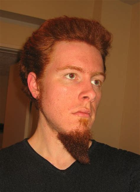 Chin Curtain Jeffs Beard Board by The Then And Now Thread In Beard Themes Forum
