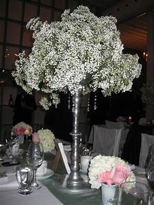 harlow thistle diy wedding centerpieces candlesticks With dollar store wedding ideas