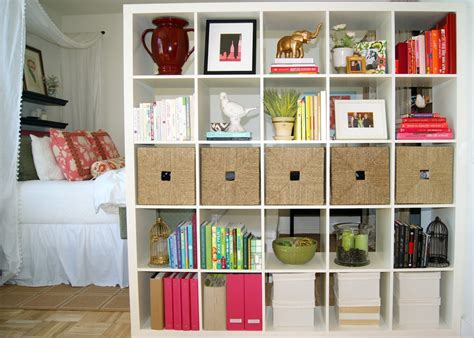 cool room storage home design 79 cool room divider ideas for bedrooms