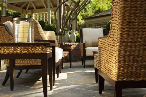 furniture design ideas modern patio furniture in atlanta