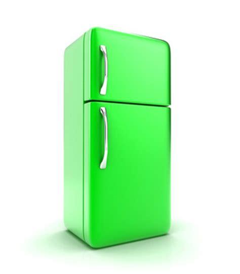 Geruch Im Kühlschrank Neutralisieren by Geruch Im K 252 Hlschrank