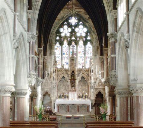 rudding park wedding chapel harrogate north yorkshire