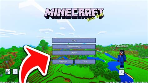 minecraft java edition  mcpe minecraft pe pocket