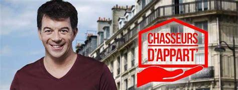 D Apparte by Forum Chasseurs D Appart M6 Vos Avis Sur Les Clients