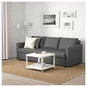 friheten three seat sofa bed with storage skiftebo