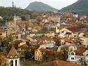 Bulgaria – Overland Diaries
