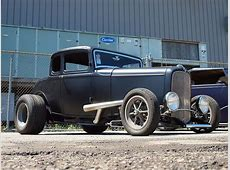 The 25+ best Old hot rods ideas on Pinterest Hot rides