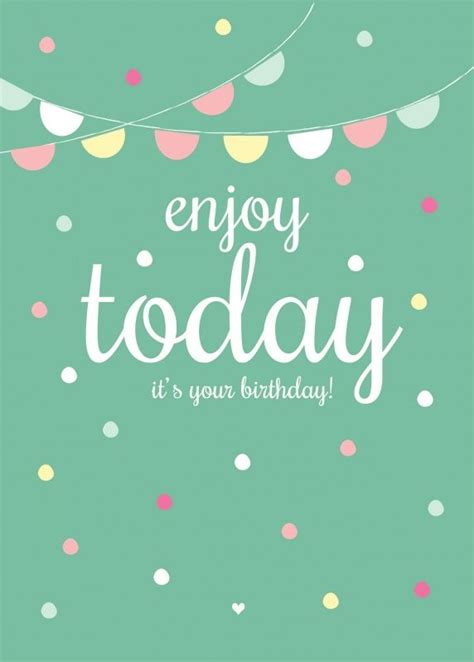 Happy Birthday Quotes 45 Amazing Happy Birthday Quotes Freshmorningquotes