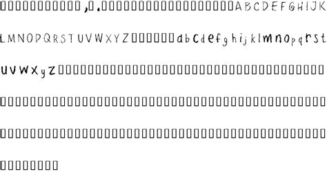 Pencil Pete Free Font In Ttf Format For Free Download 10450kb
