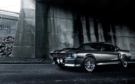 1967 ford shelby mustang gt500 1967 shelby gt500 wallpapers wallpaper cave
