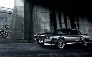 Ford Mustang Shelby Gt 500 1967 : 1967 shelby gt500 wallpapers wallpaper cave ~ Dallasstarsshop.com Idées de Décoration