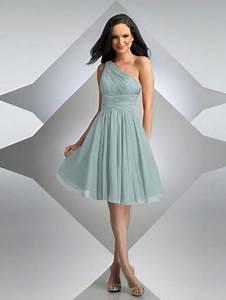 dress bridesmaid missy dress australia bridesmaid dress With missy wedding dresses