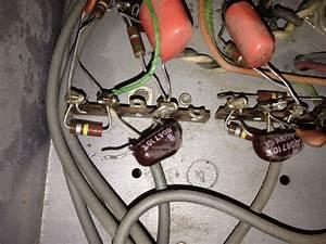 Late  U0026 39 60s Gibson Duo