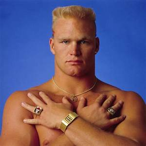 "30 for 30 Continues October 28 with ""Brian and The Boz ..."