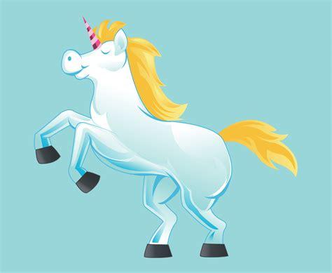 Unicorn Vectors, Photos And Psd Files