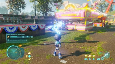 Arc is a content exchange and delivery network. Descargar Destroy All Humans! 2020 PC | Juegos Torrent PC