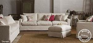 molmic sherman sofa make your house a home bendigo With sofa couch covers australia