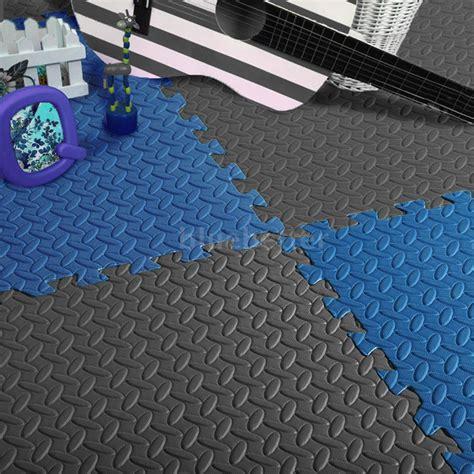 mats mats mats 6pcs foam floor mat interlocking exercise flooring