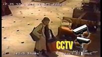 Winona Ryder shoplifting - YouTube