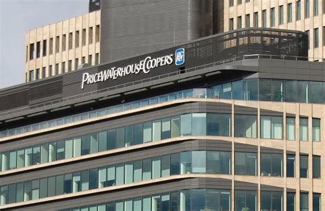 Gazprom and PricewaterhouseCoopers address pressing issues ...
