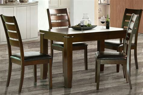 Dining Table by Dining Sets In Kenya Dining Furniture Furniture Palace
