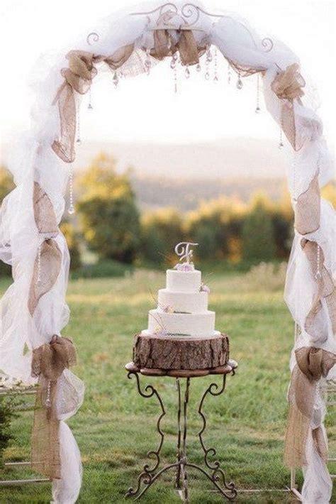 20 beautiful wedding arch decoration ideas moore farms