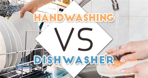 whats  dishwasher  handwashing dishes