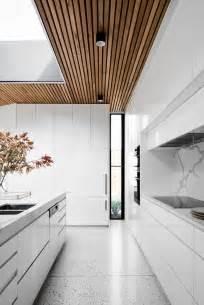 kitchen lighting ideas vaulted ceiling best 25 modern ceiling ideas on modern