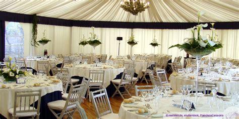hochzeit locations zum feiern  gladbeck heiratende