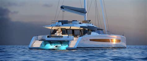Catamaran Boat Pictures by 100 62 Best Catamarans Images On Lagoon 42 Catamaran