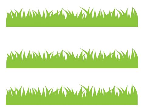 printable grass pictures      solve