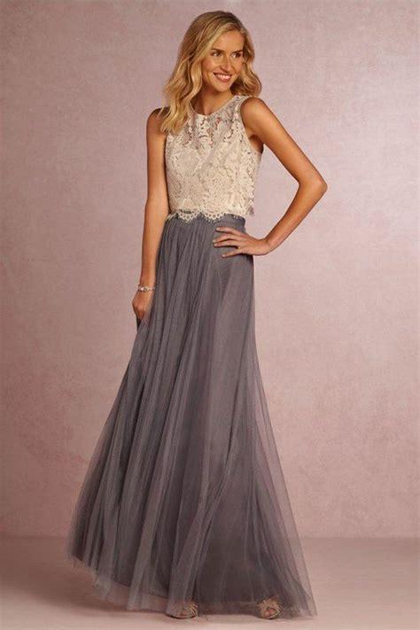 robe pour mariage chetre 51 mod 232 les de la robe de soir 233 e pour mariage invit 233 e 224
