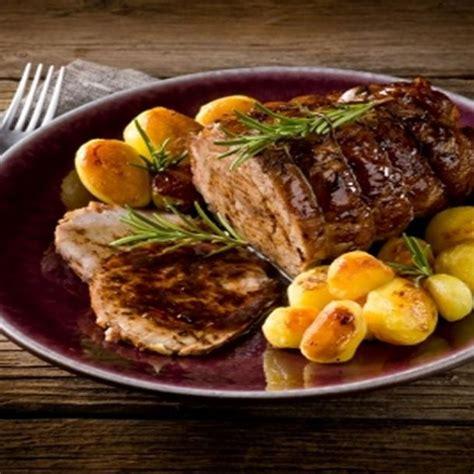 cuisiner roti de veau recette rôti de veau moelleux
