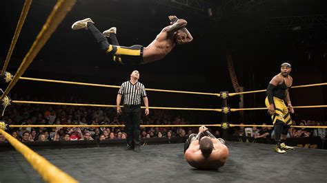 wwe wrestler montez ford    african american