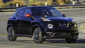Nissan Juke 2019 : nissan juke nismo 2019 to kick start model sales car ~ Dode.kayakingforconservation.com Idées de Décoration