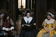 The Miniaturist review | Did the BBC drama live up to the ...