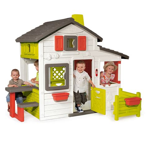 siege smoby smoby maison house smoby king jouet maisons