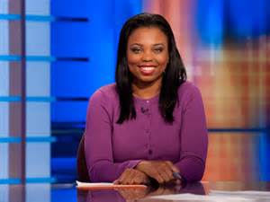 <b>Jemele</b> <b>Hill</b> <b>Hot</b> Espn Analyst j