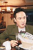 """Betrayed By """"Good Friends,"""" Francis Ng Was Arrested By ..."""