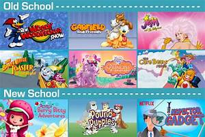 9 TV Shows & Movies to Share With Your Kids
