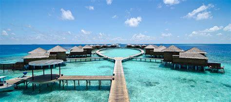 About Maldives