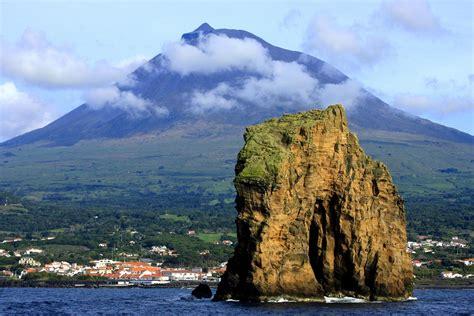 ontdek het azoreneiland pico praktische info en tips