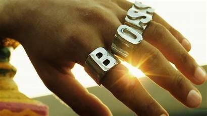 Boss Hindi Wallpapers Movies Wallpapersafari Code