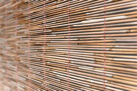 abdeckung für heizungsrohre an der wand heizungsrohre an der wand verkleiden suche esconder cables kabeln verstecken in